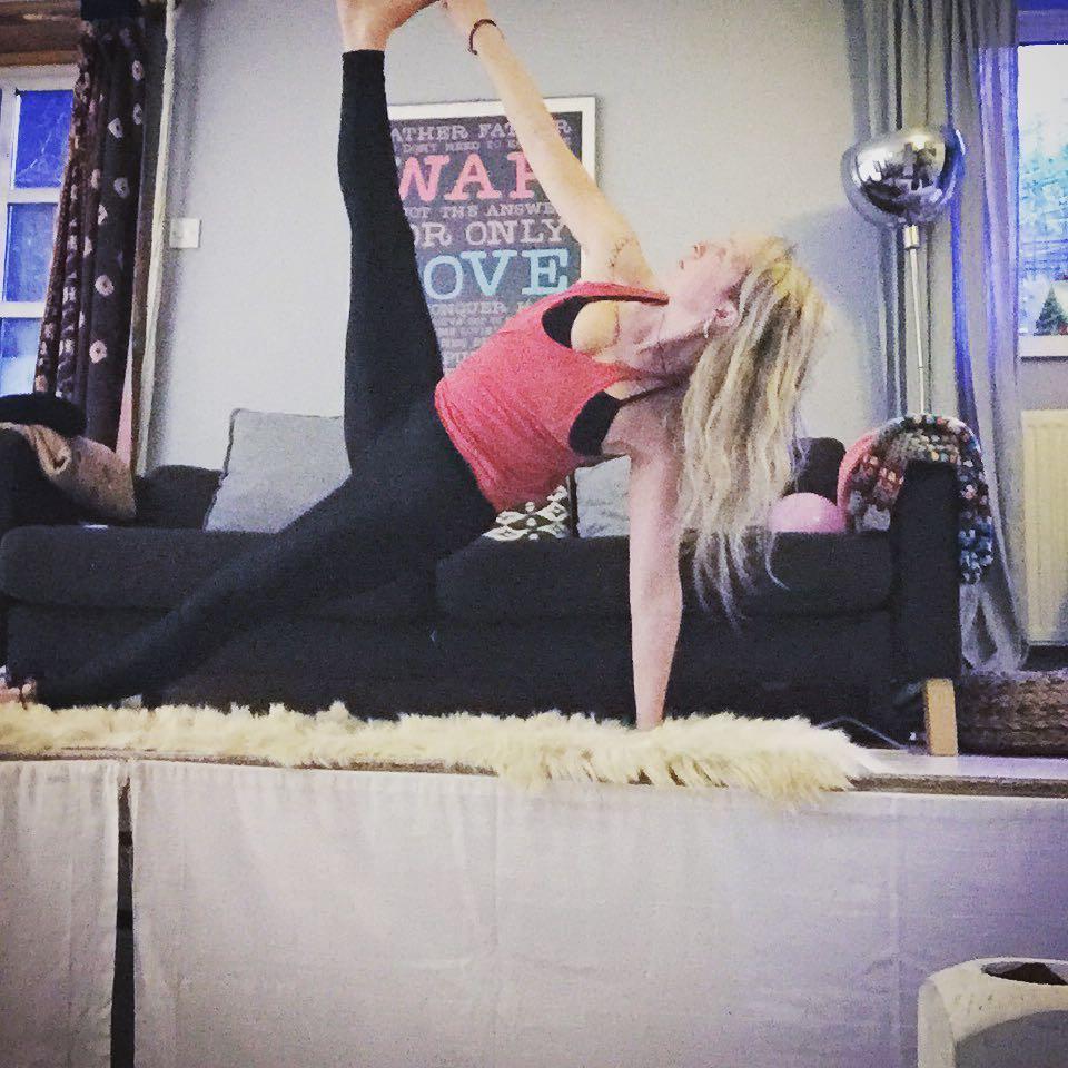 winter yogi.jpg