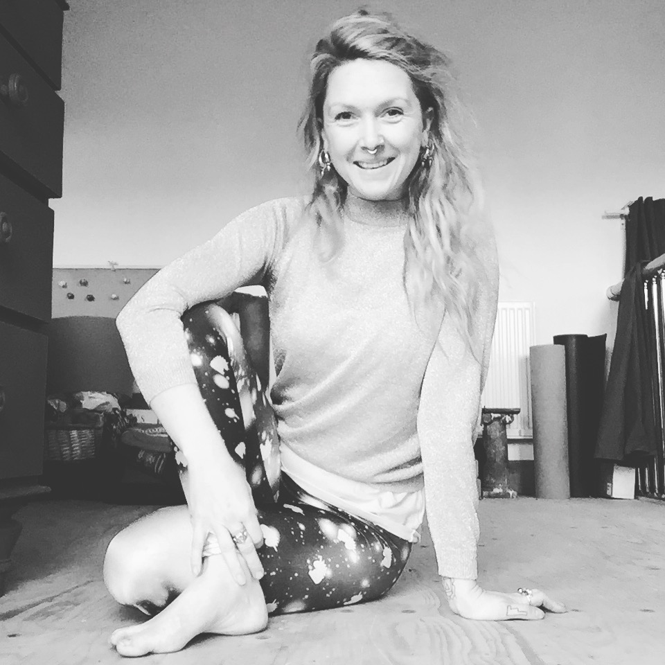 lucy yoga I-D 2019.jpg