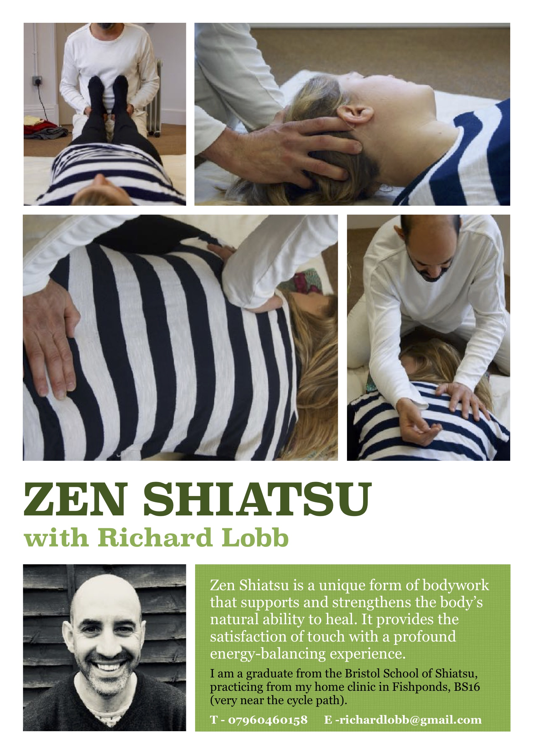 RICHARD LOBB SHIATSU FLYER.jpg