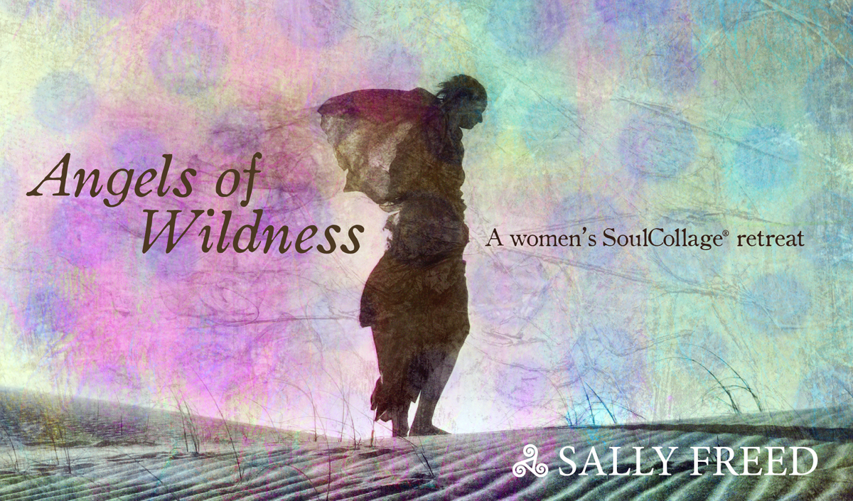 Sally-Freed-Angels-of-Wildness.jpg