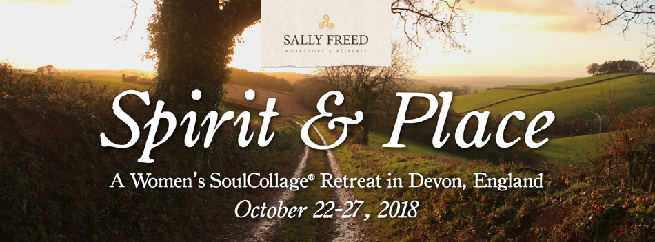 Sally-Freed-Spirit-Place-2018.jpg