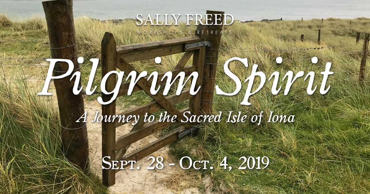 Sally-Freed-Pilgrim-Spirit-2019.jpg