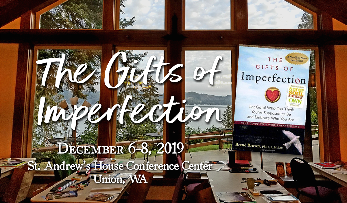 Gifts-of-imperfection-Brene-Brown-retreat.png