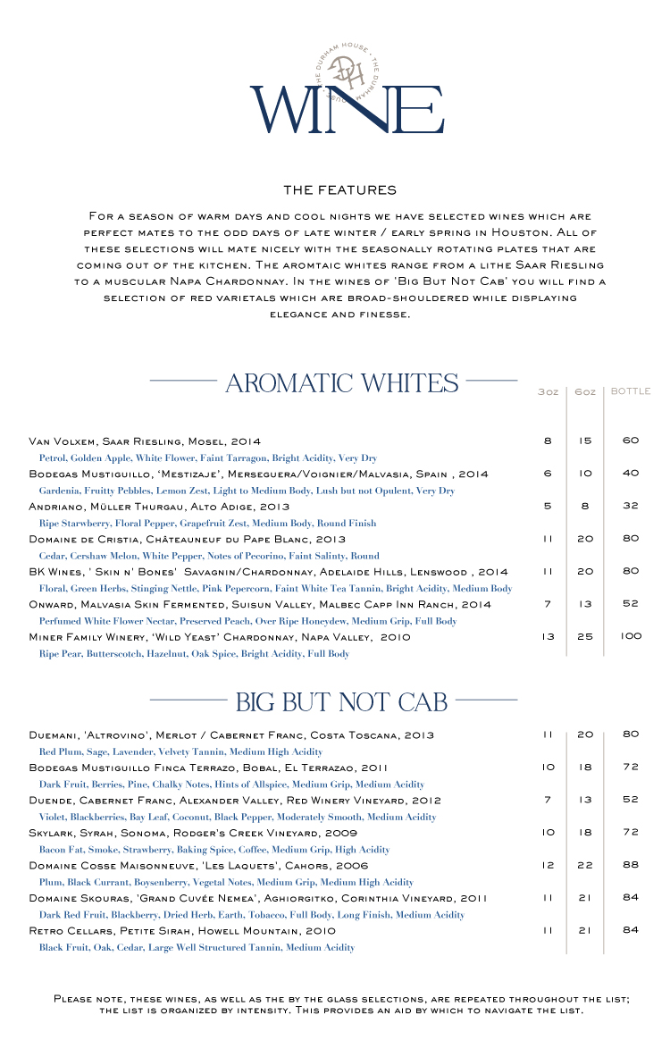 The-Durham-House-menu-wine1.jpg