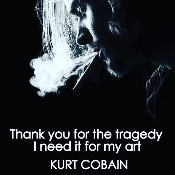 #repost @k_chops