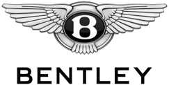 Bentley 2.png