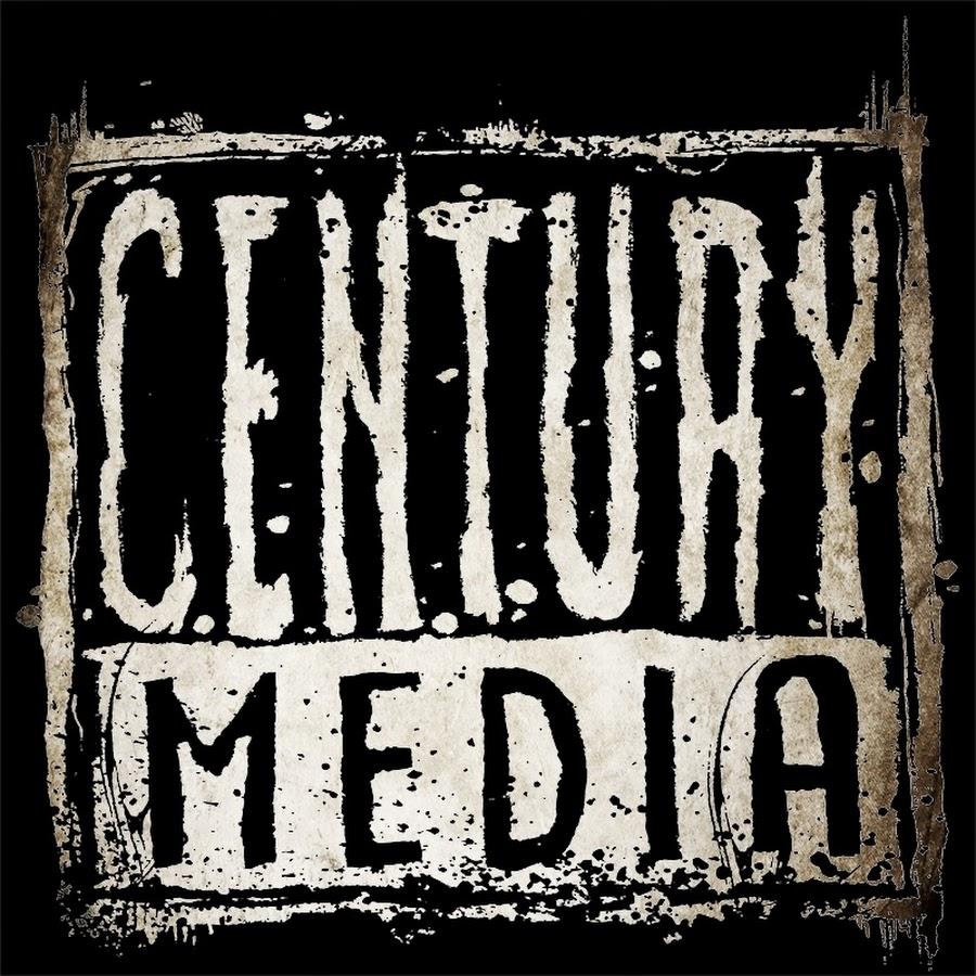 Century Media.jpg