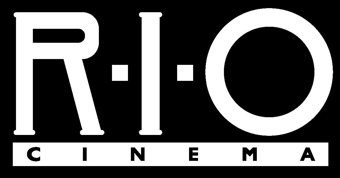 Rio-Logo.jpg