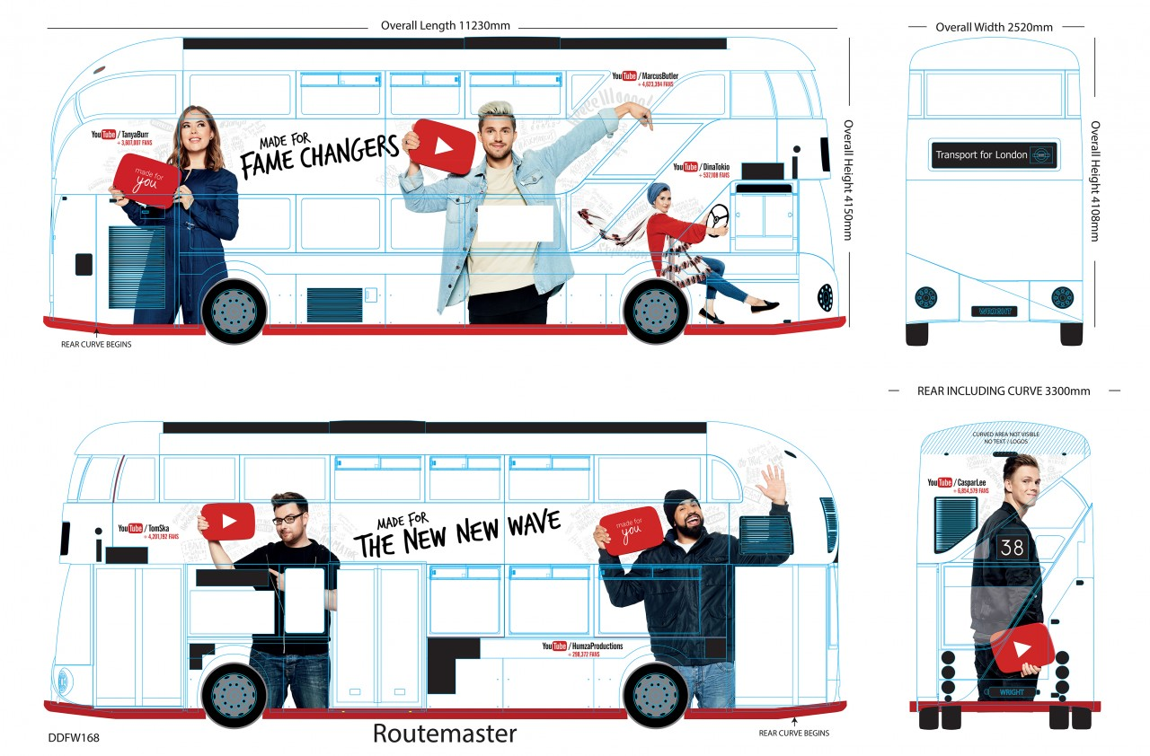 s3-ddfw168_you_tube_routemaster_bus_1_new_hr--default--1280.jpg
