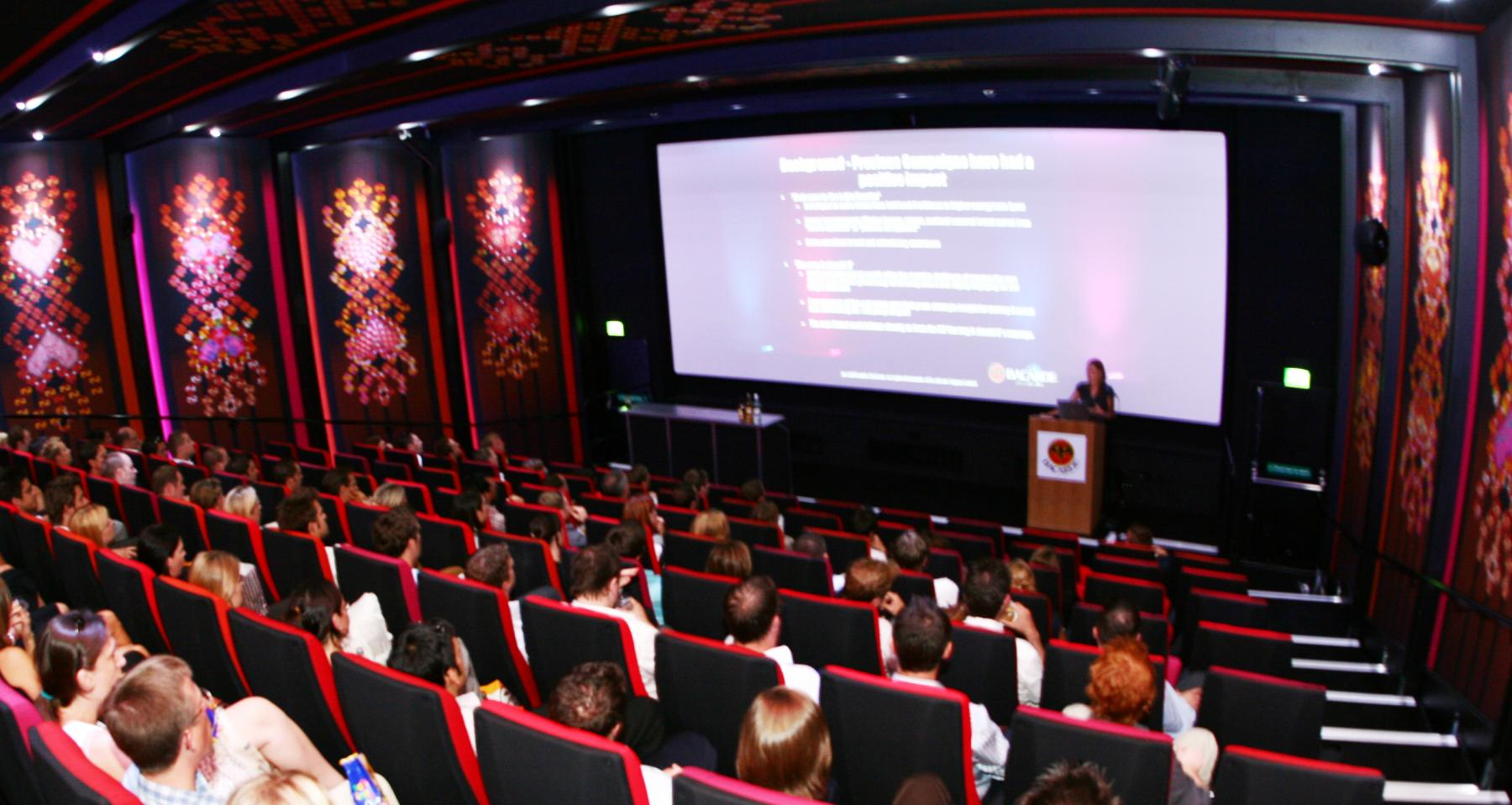 Screen 1 Conference.jpg