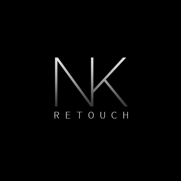 NK_FILMS_Retouch..png