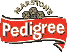 martsons pedigree