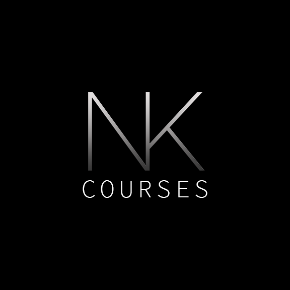 NK_Courses_v2.2.png