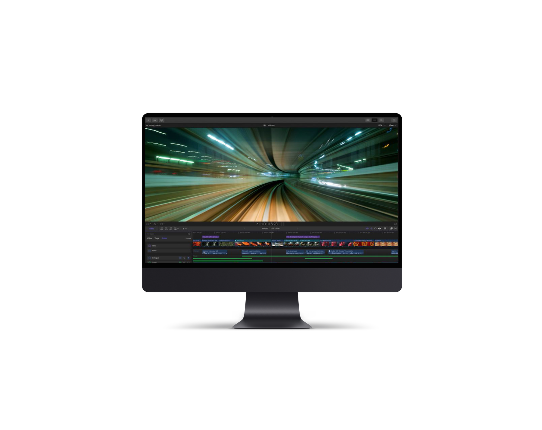 iMac-Pro_FCPX_1800x.png