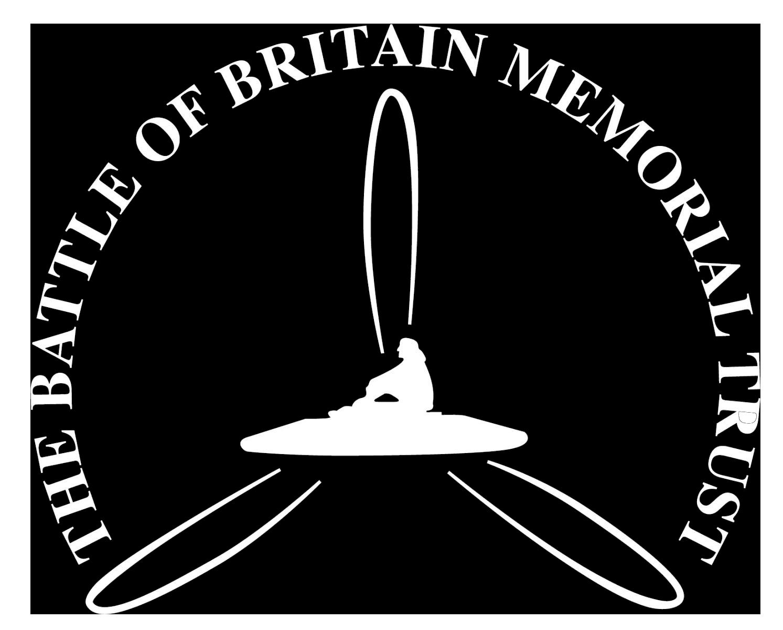 The Battle of Britain Memorial Trust.png
