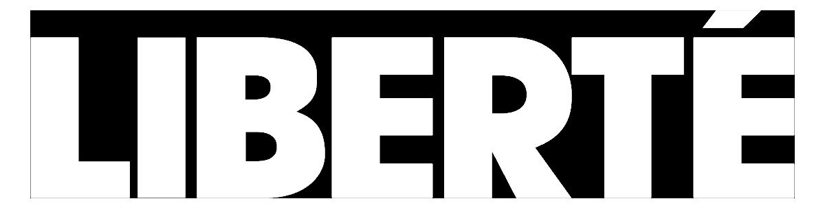 logo_Liberte_WHITE_Alpha.png