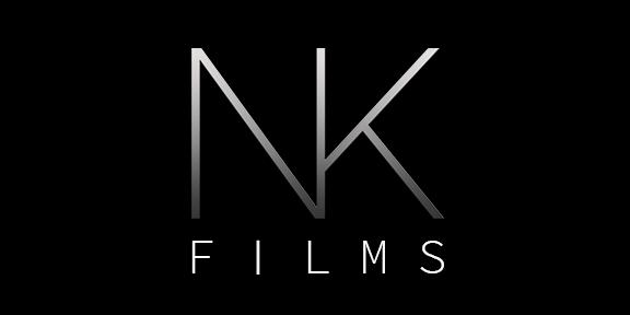 NK_FILMS_v2.2.png