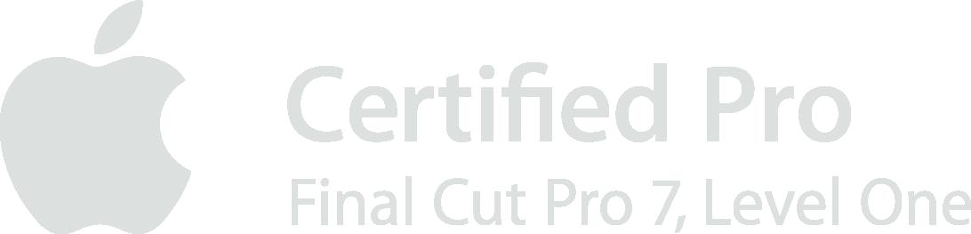 Certified_Pro_FCP7_Lvl1_blk copy.png
