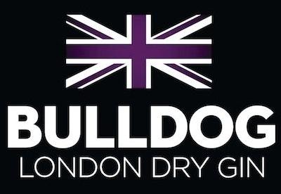 Bulldog-Logo-e1387053156326-1.jpg