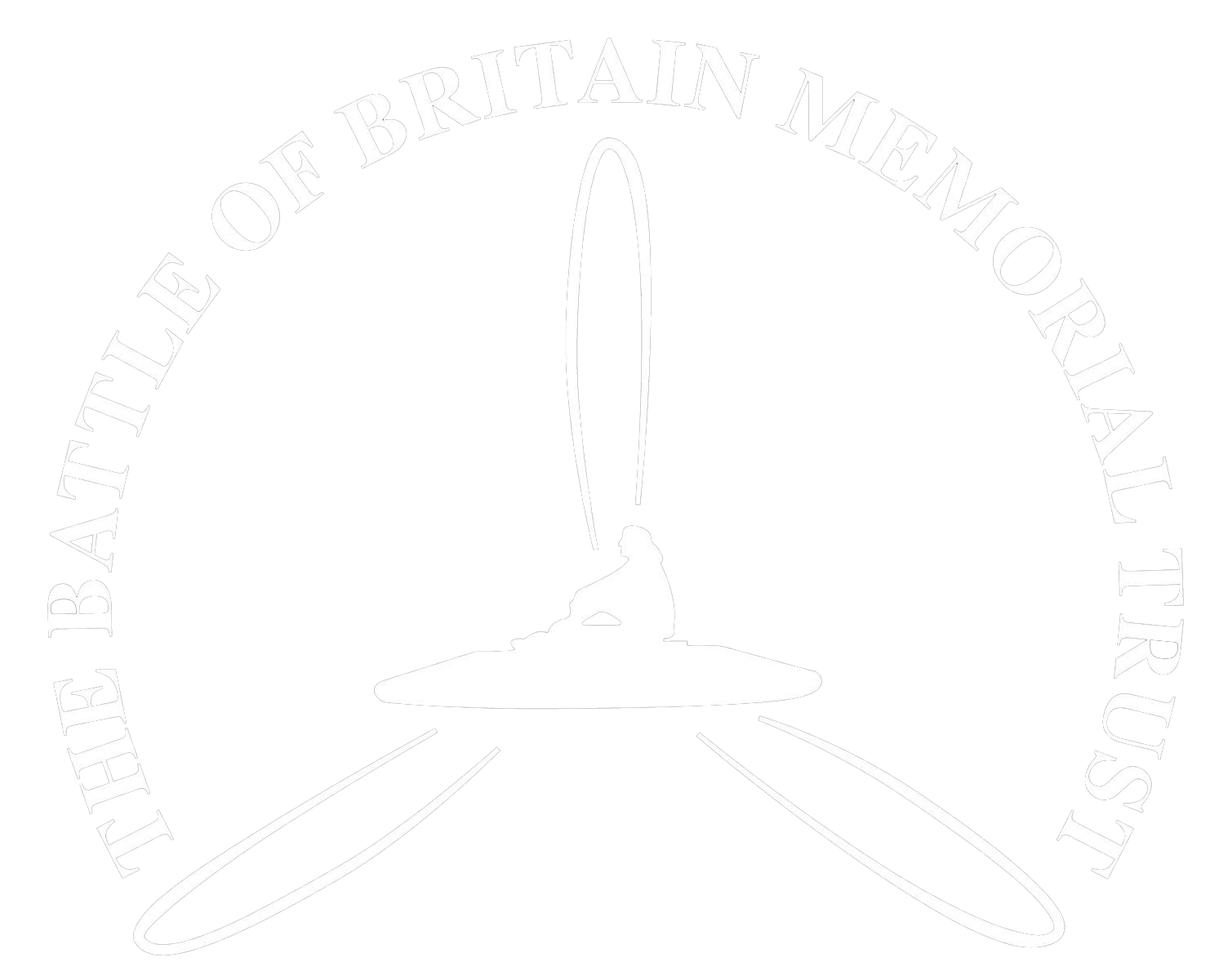The Battle of Britain Memorial Trust.png