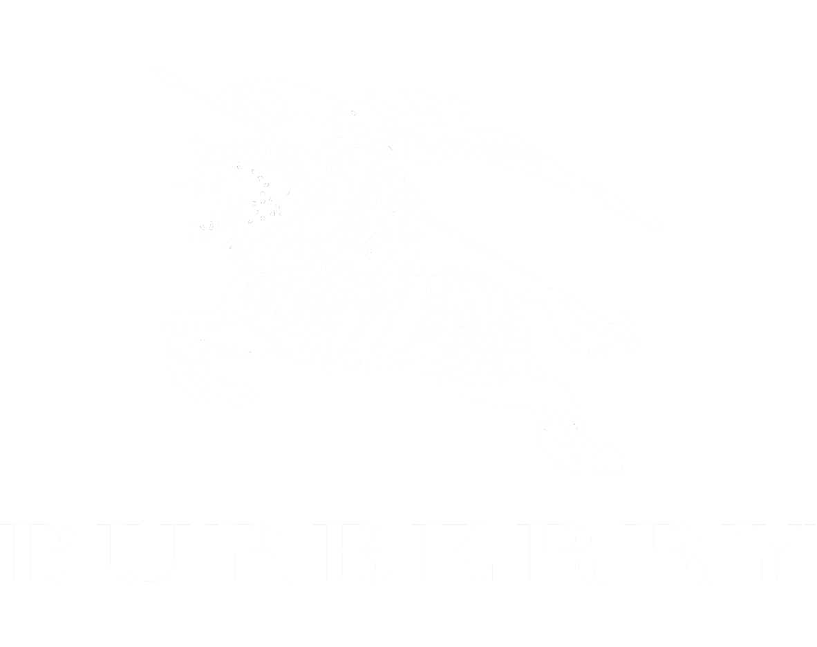 Burberry-Logo-HD_white.png