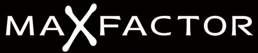 Max-factor-logo.png