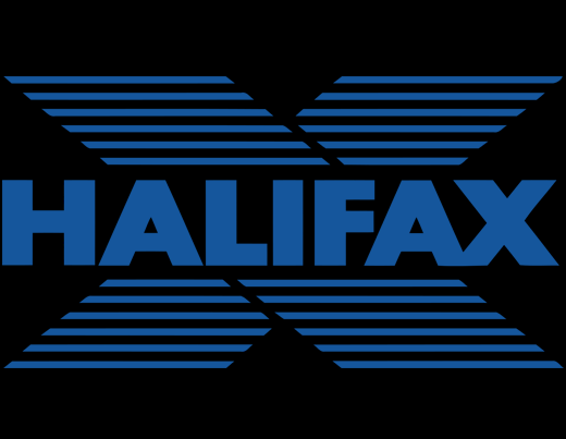 halifax_0.png