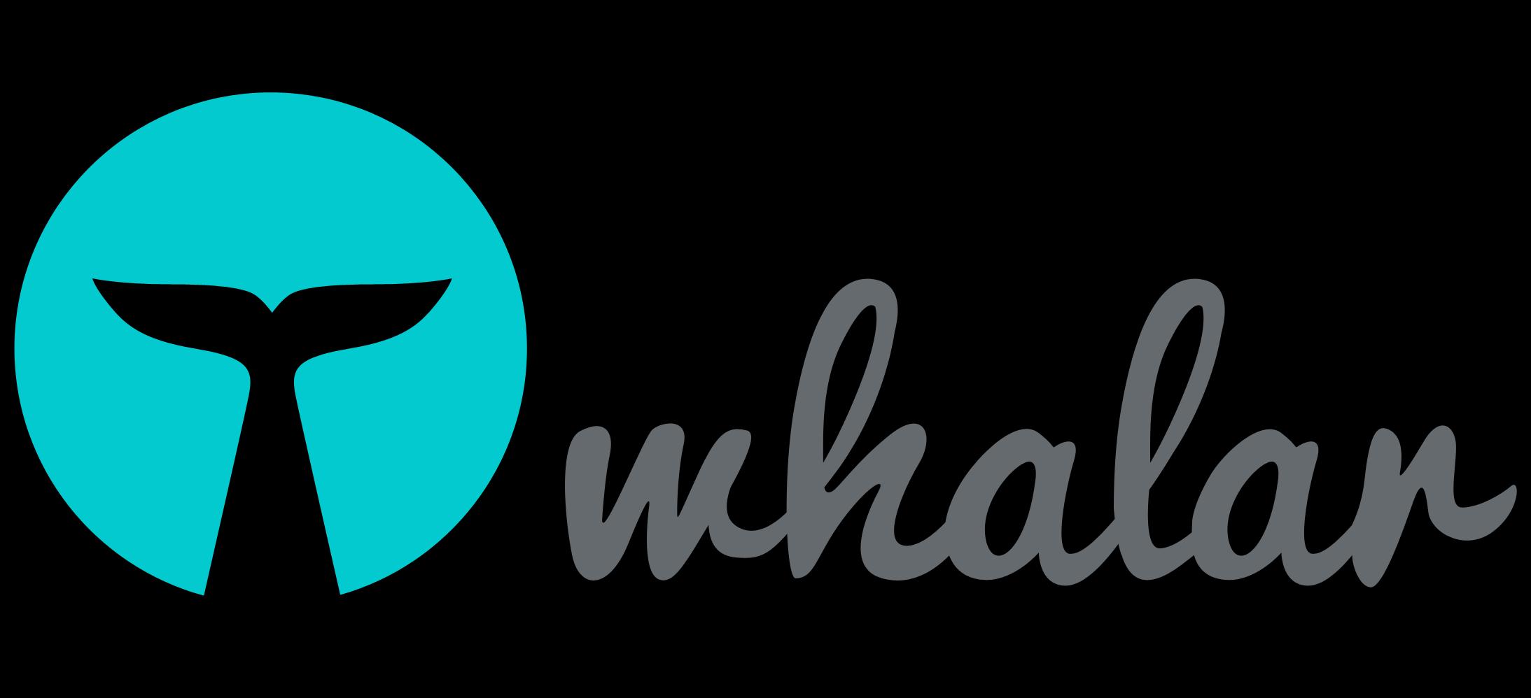whalar-logo.png