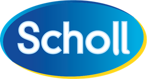 Scholl-logo-953A7276B8-seeklogo.com.png