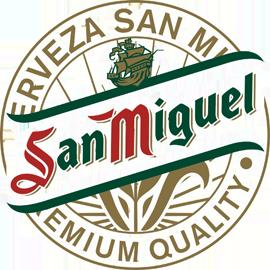San-Miguel-Logo-BWV.png
