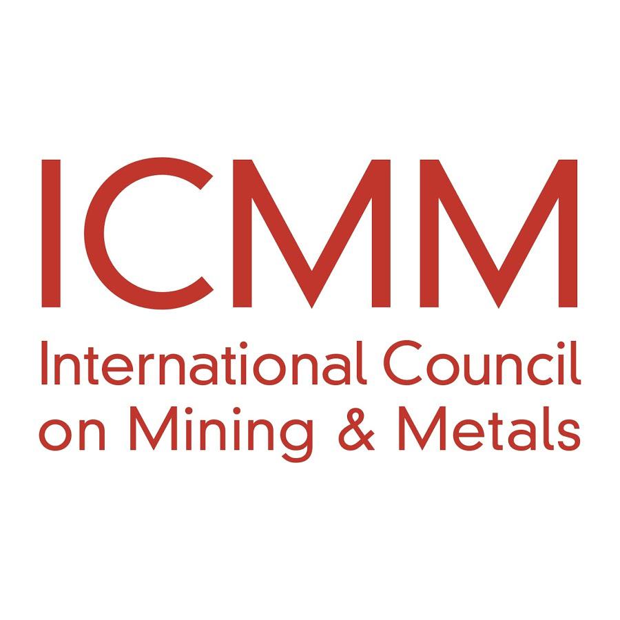 ICMM.png