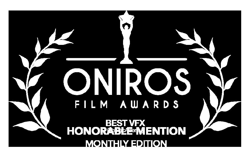 Omniross_bestVFX.png