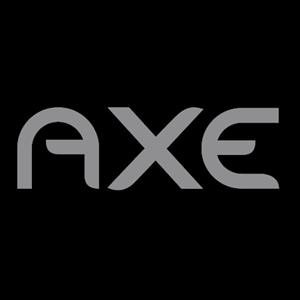 Axe-logo-B116F7ED5C-seeklogo.com.png