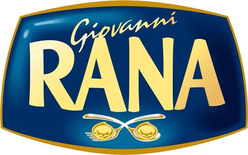 Rana logo.png