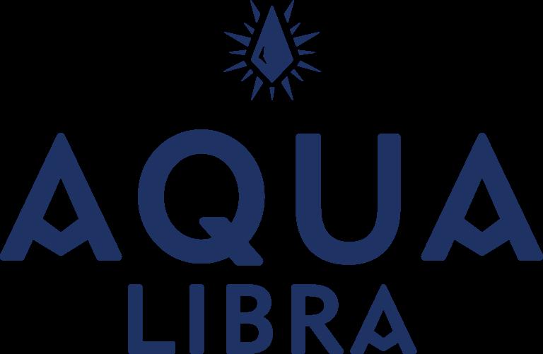 Small PNG-logo aqualibralogo (1).png