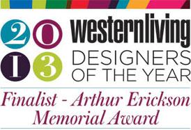 HSGI_award_website_web.jpg
