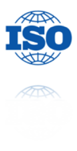 isologo.png