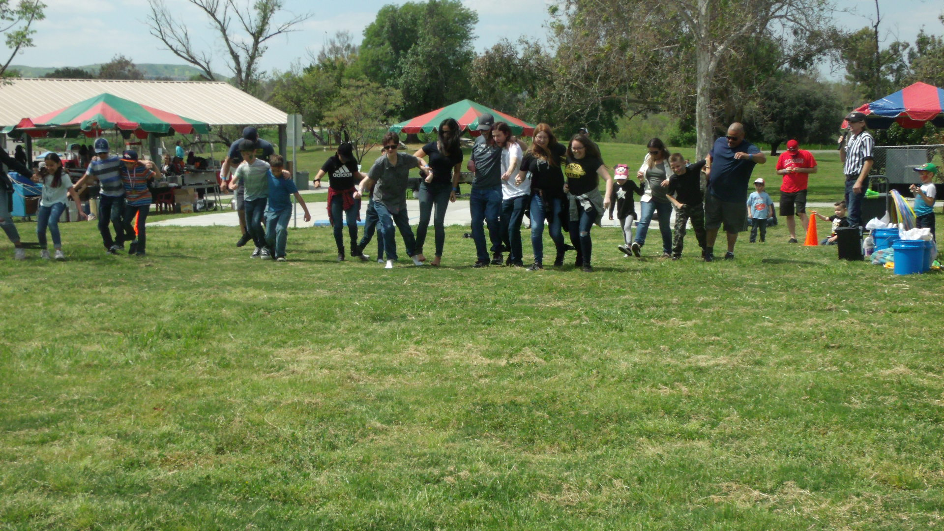 3-legged Race1.JPG