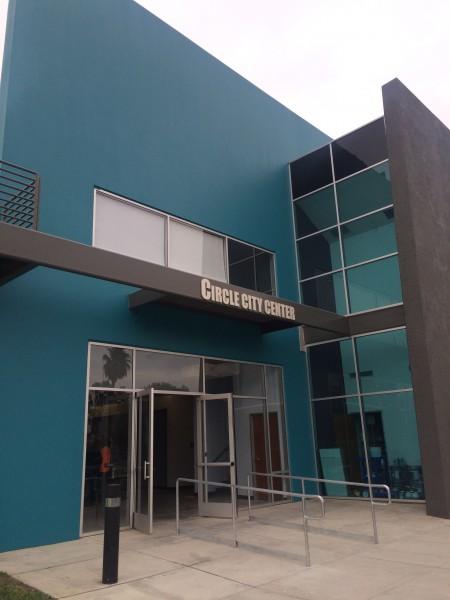 3a Corona_Community_Center_7234.jpg