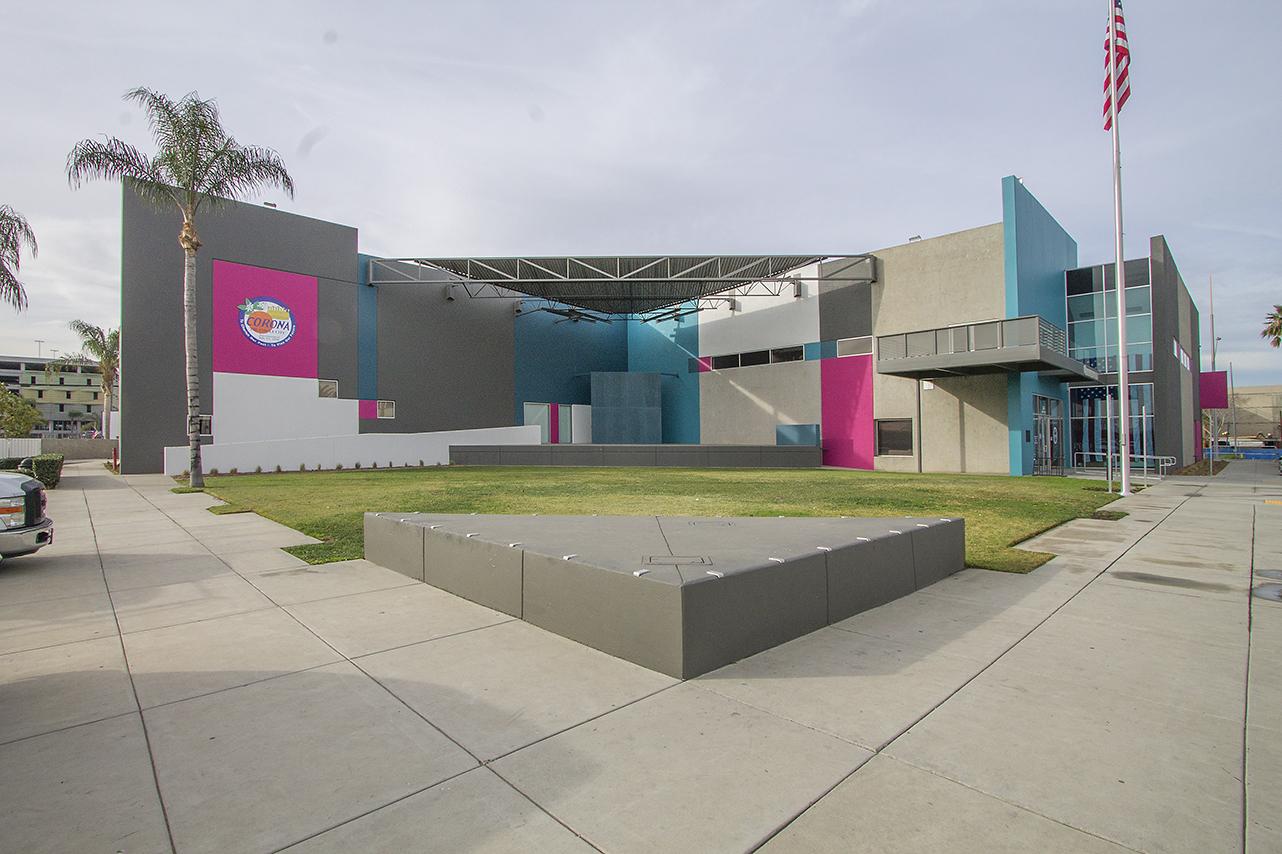 1 Corona_Community_Center_7203.jpg