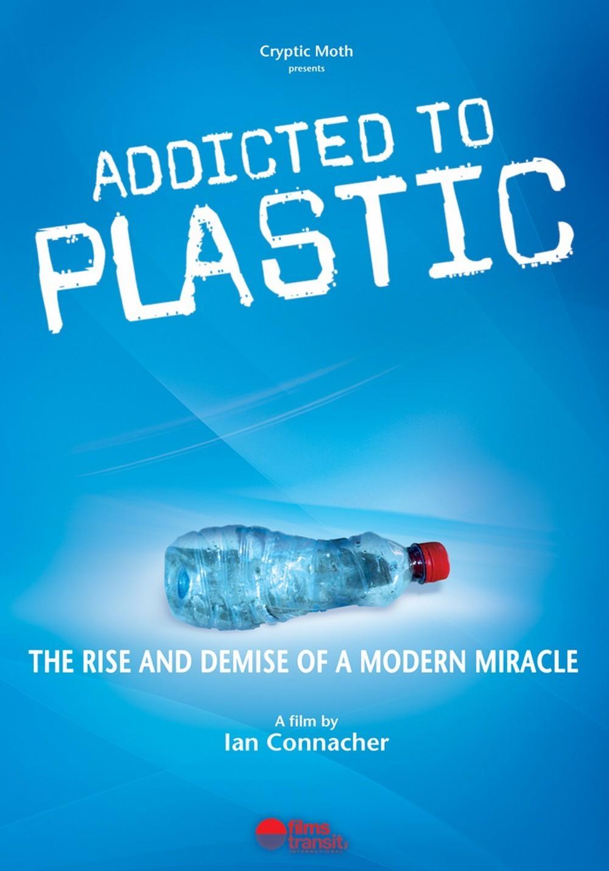 addicted-to-plastic-original.jpg