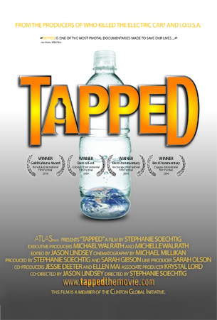 tapped.jpg