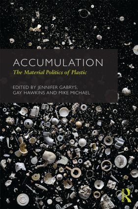 accumulation.jpg