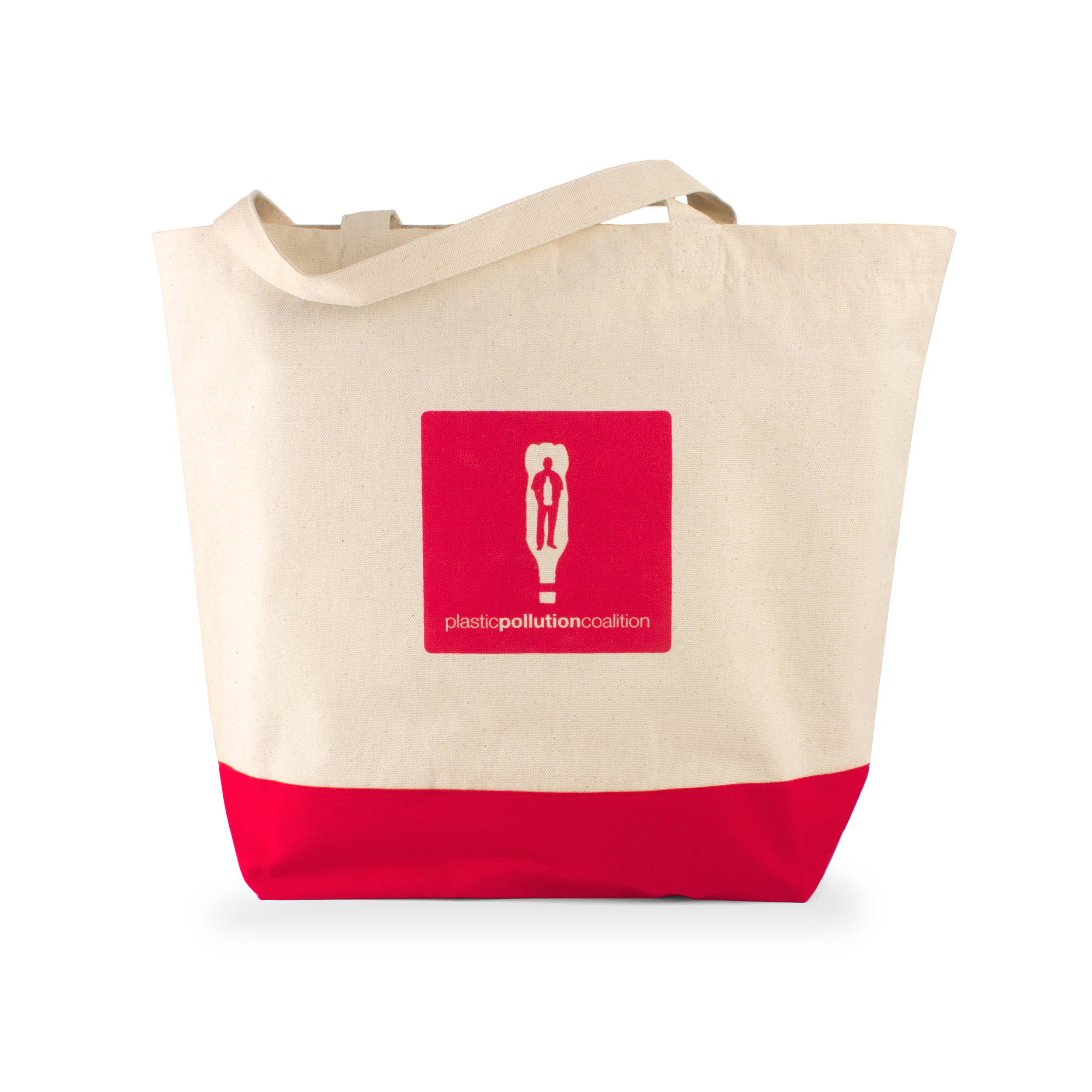 15.09.18-PPC-tote-bags-079 (1).jpg