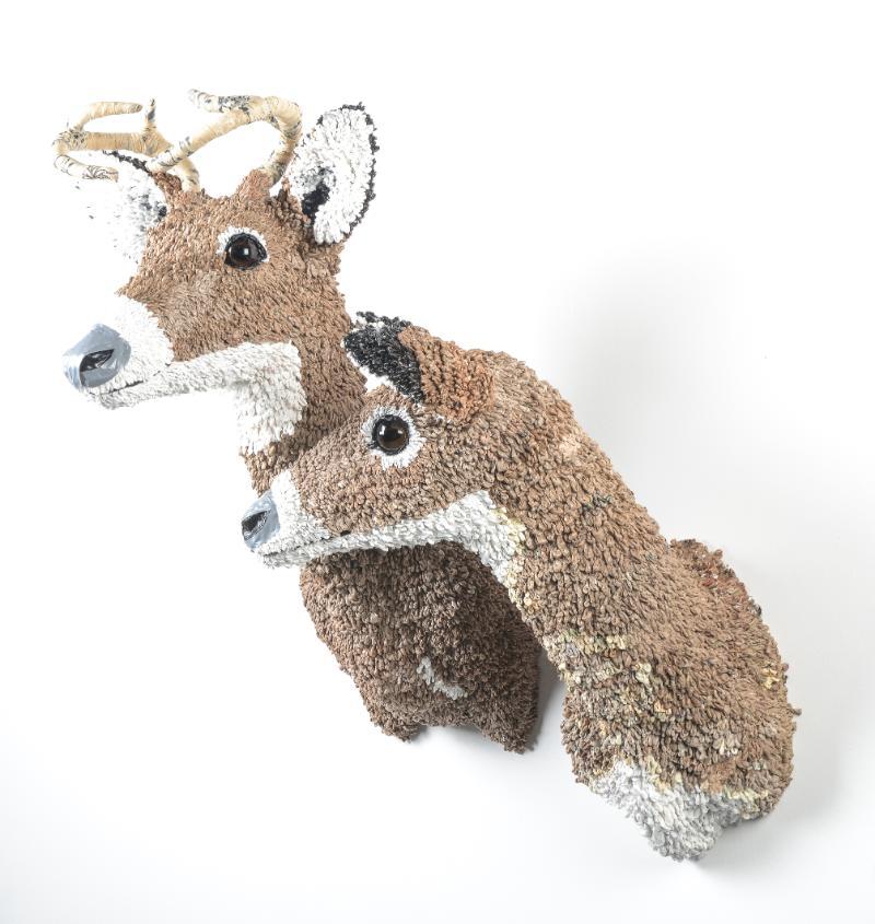 calder deer 2-1.jpg