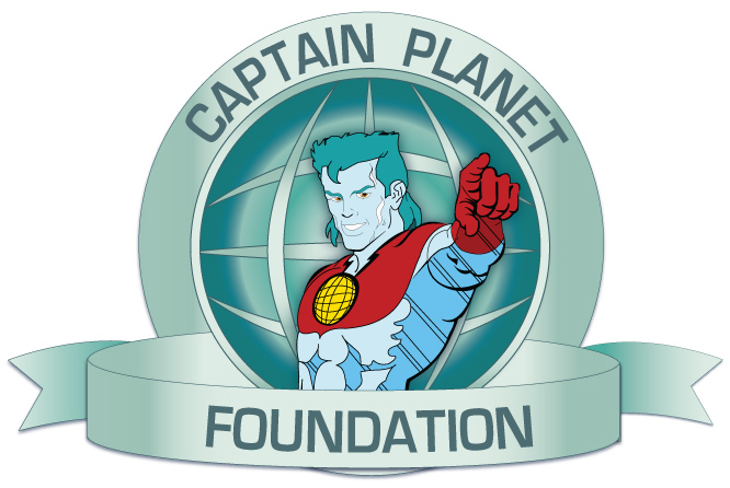 Captain-Planet-Learning-Garden-Schools-logo.jpg
