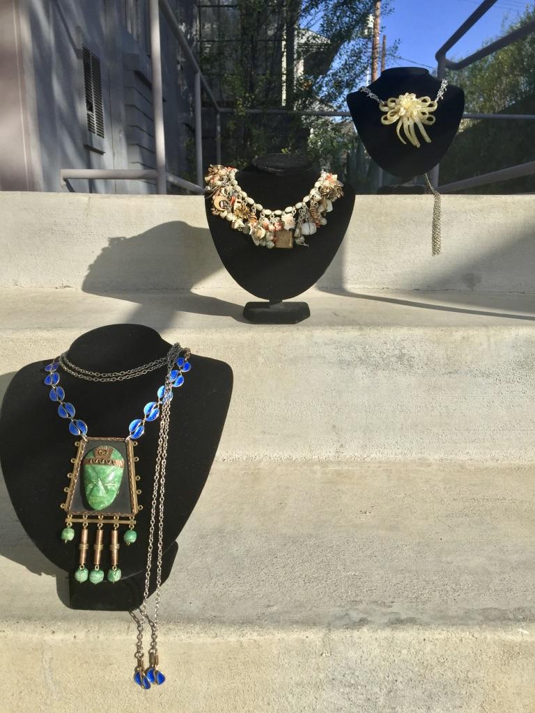 JG 3 necklaces.jpg