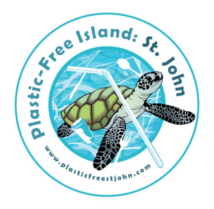 Plastic Free St John logo.PNG