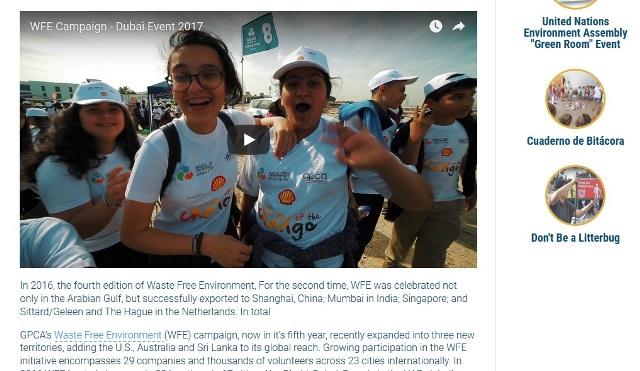 WFE-campaign.jpg