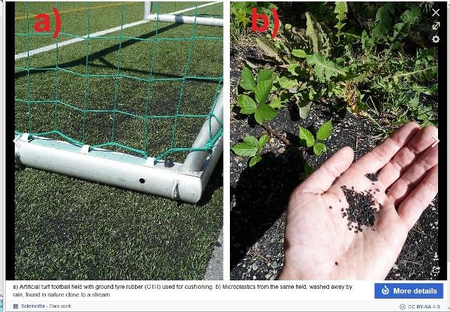 artificial-turf-pic-wiki.jpg
